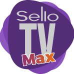 ElSelloTV Madariaga